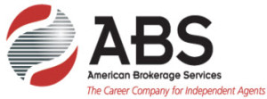 American Brokerage Svs, Inc