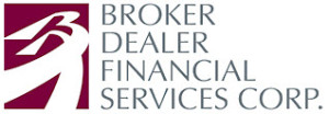 Broker Dealer Financial Services Corp