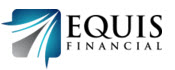 Equis Financial Inc
