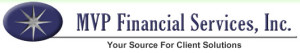 MVP Financial Services - Itasca