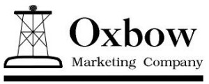 Oxbow Marketing Company