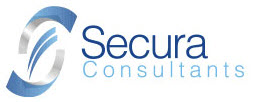 Secura Brokerage LLC
