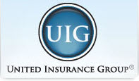 United Insurance Group Agency Inc