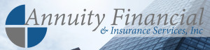 Annuity Financial & Insurance Services, Inc