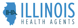 Illinois Health Agents, Inc.