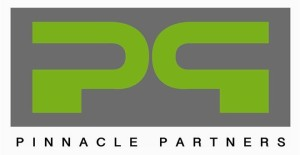 Pinnacle Partners, LLC