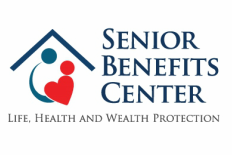 Senior Benefits Center, LLC