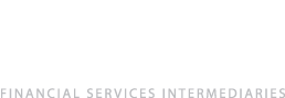 The Bollinger Group
