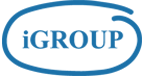 iGroup Senior Markets
