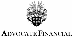 Advocate Financial LLC