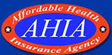 Affordable Health Insurance Agency, LLC