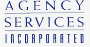 Agency Services, Inc