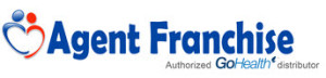 Agent Franchise, LLC