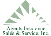Agents Insurance Sales