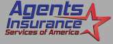 Agents Insurance Services of America, Inc