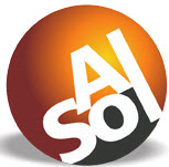 AlSol Brokerage Inc