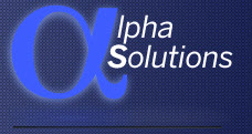 Alpha Solutions Management