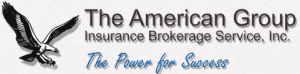American Group Insurance