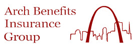 Arch Benefits Insurance Group