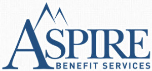 Aspire Benefits LLC