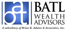 BATL Wealth Advisors