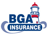 BGAgents Insurance Services, Inc