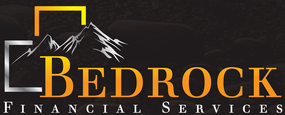 Bedrock Financial Services