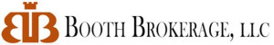 Booth Brokerage, LLC