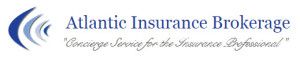 Brokerage Insurance Partners, Inc