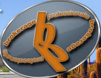 Brokerage Professionals Inc