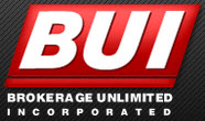 Brokerage Unlimited Inc