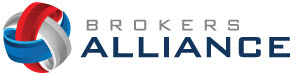 Brokers Alliance, Inc