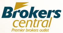 Brokers Central LLC