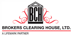 Brokers Clearing House, LTD