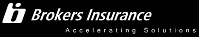 Brokers Insurance Services