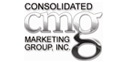 Consolidated Marketing Group, Inc.