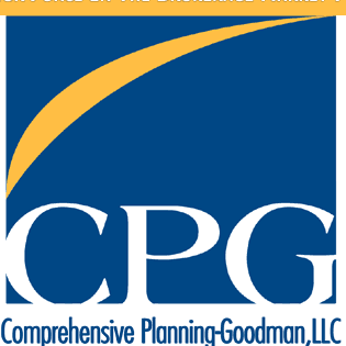 Comprehensive Planning-Goodman, LLC