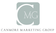 Canmore Marketing Group, LLC