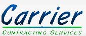 Carrier Contracting Services