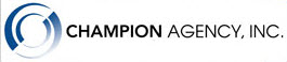 Champion Agency, Inc