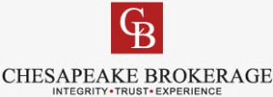 Chesapeake Brokerage, LLC