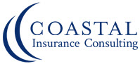 Coastal Insurance Consulting, LLC