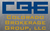 Colorado Brokerage Group