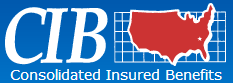 Consolidated Insured Benefits, Inc