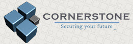 Cornerstone Senior Services