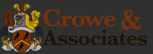 Crowe and Associates