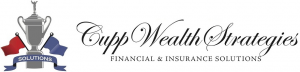 Cupp Wealth Strategies