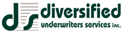 Diversified Underwriters Services
