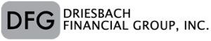 Dreisbach Financial - IndyTrans