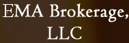 EMA Brokerage LLC